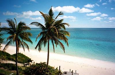 Přístav Bahamy