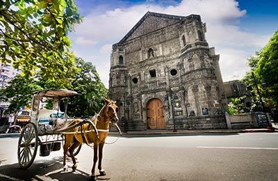 Zamboanga City Trajekty