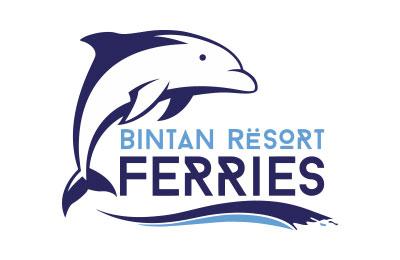 Bintan Resort Ferries