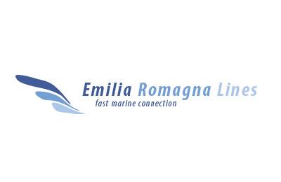Emilia Romagna Lines trajektem
