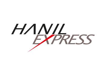 Hanil Express
