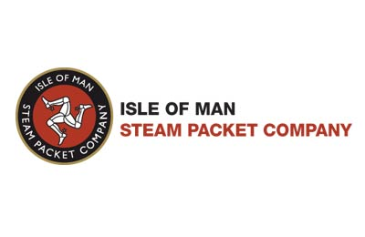 Isle of Man Steam Packet trajektem